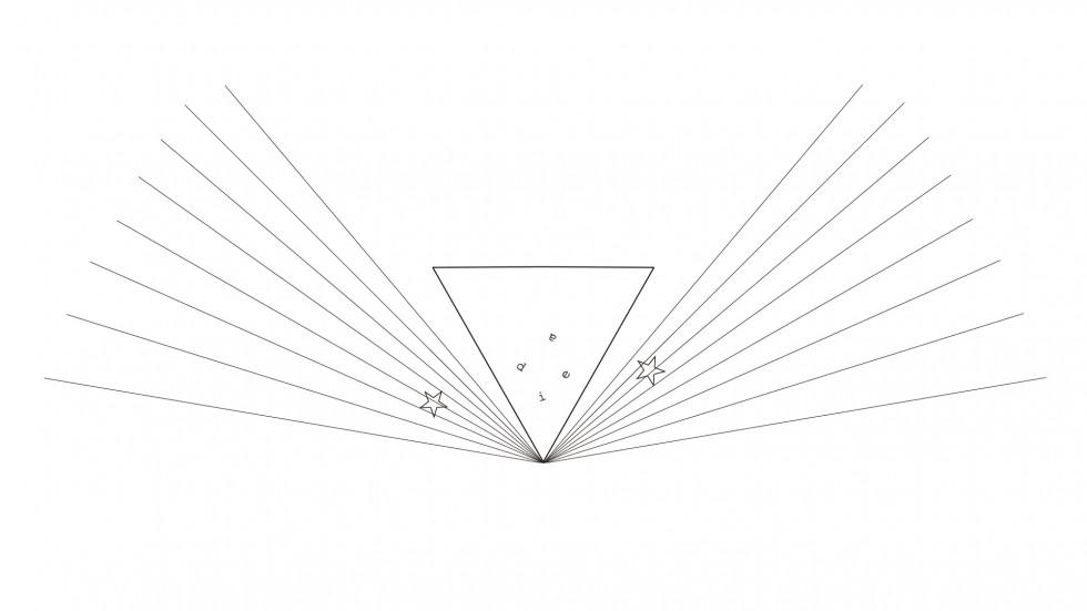 MMMG – Original Works –