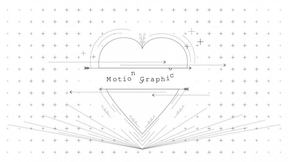 MMMG – Original Works -