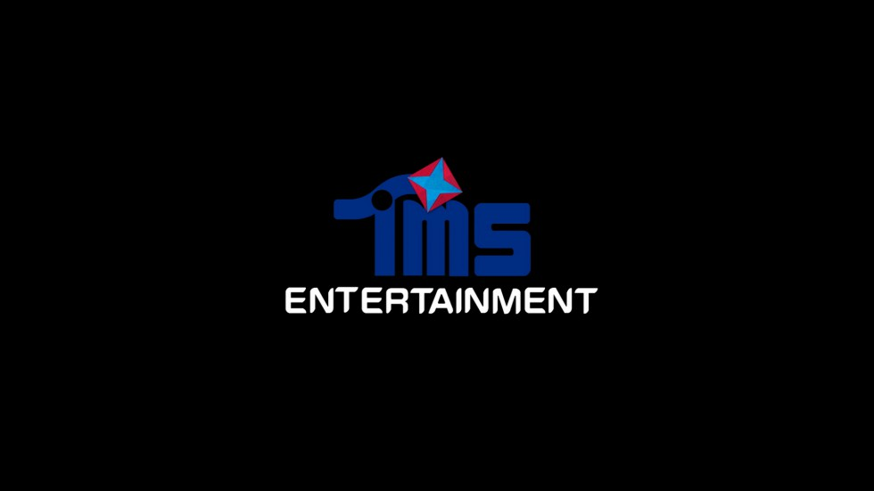 "TMS ENTERTAINMENT ""Motion Logo"""