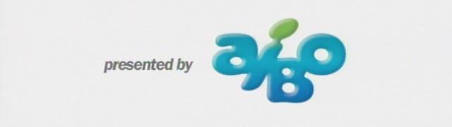 AIBO Motion Logo