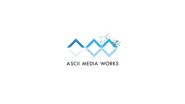 ASCII MEDIA WORKS : MOVMASTER