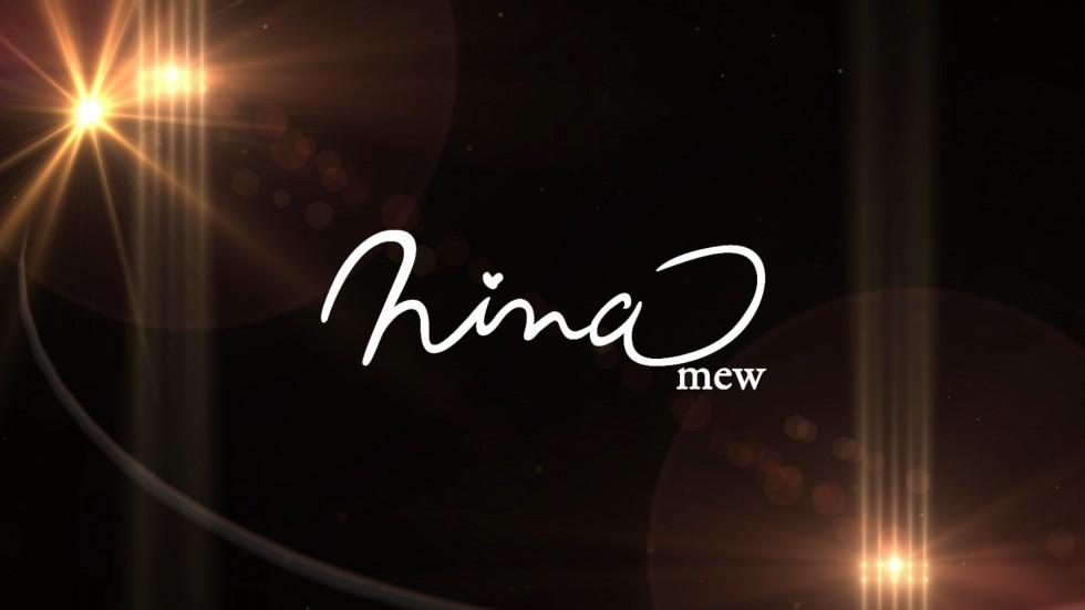 KOBE COLLECTION 2014SS NINA MEW