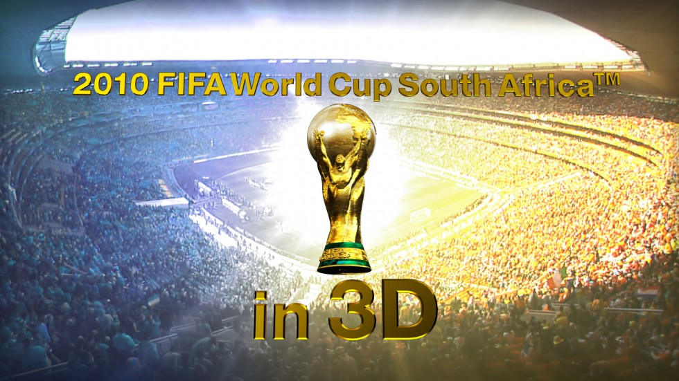 World Cup / Club World Cup