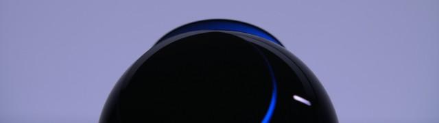 Sony Smart Bluetooth(R)Speaker
