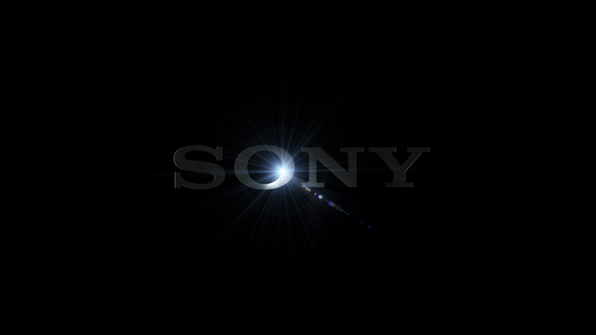 sony group motion logo movmaster