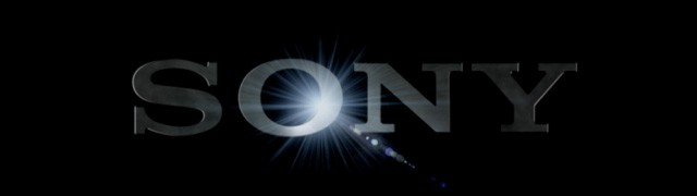 Sony Group Motion Logo