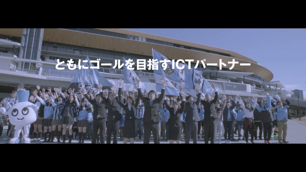 富士通マーケティング