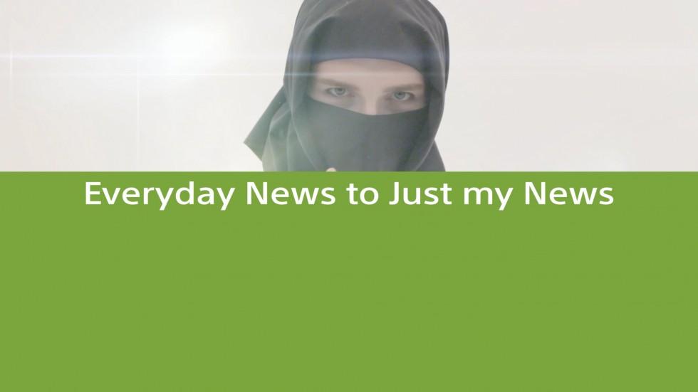 NewsSuite