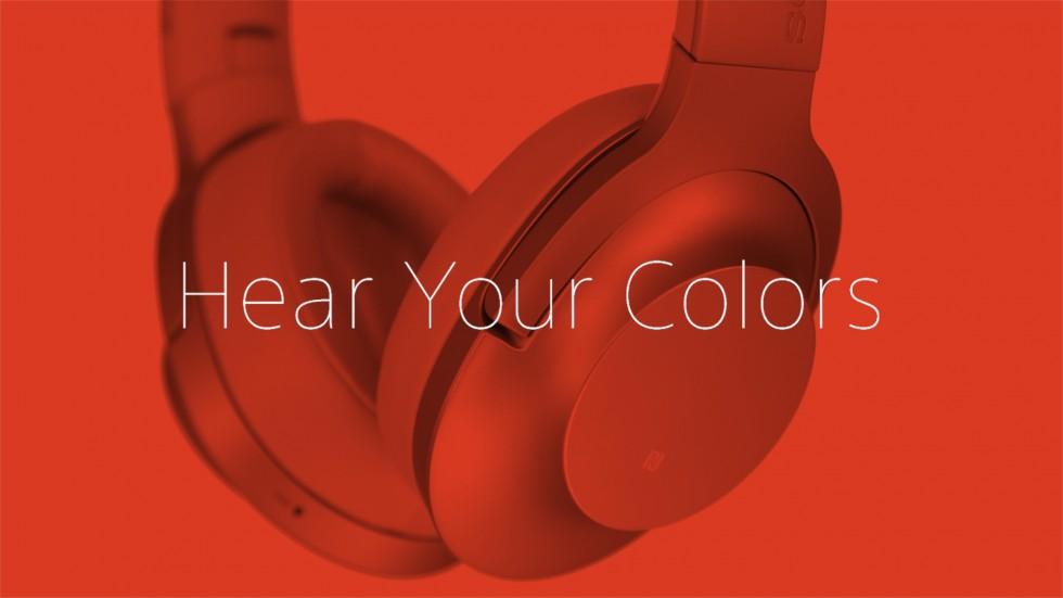 h.ear series