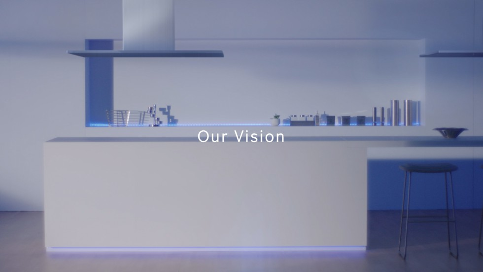 Bosch Concept movie