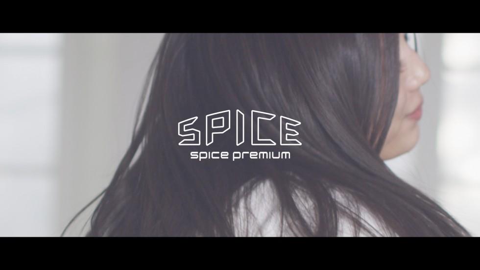 SPICE Premium