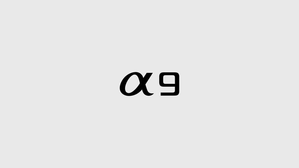 α9 Unveil