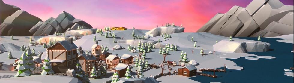 Sky Tree  Christmas